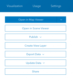 ArcGIS feature layer menu.png