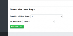New License Key.png